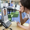 Desktop Video Conference