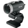 Web Conference Camera