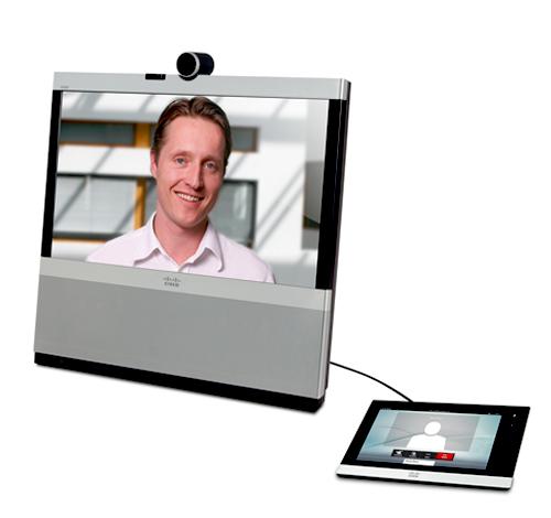 Cisco-EX60-personal-telepresence-new