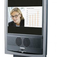 Cisco-tandberg-1000MXP-new