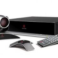 Polycom-HDX-9000-new
