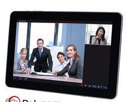 Polycom-RealPresence-Mobile-for-Android-new
