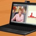 lifesize-desktop-new