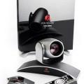polycom-hdx-6000-new