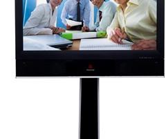 polycom-hdx-7000-new