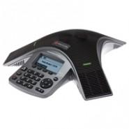 soundstation-ip5000-sm-a-new