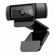 Logitech-HD-Pro-Webcam-C920-new