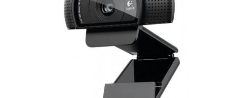 Logitech-HD-Pro-Webcam-C920-new