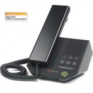 Polycom-CX200-new