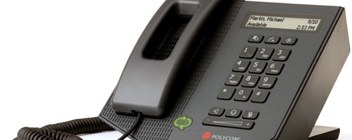 Polycom-CX300-new