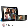 Polycom-RealPresence-Mobile-for-IOS-new