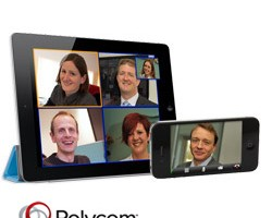Polycom-RealPresence-Mobile-for-IOS-new