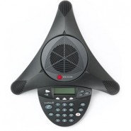 Polycom-SoundStation2-new