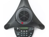 Polycom-SoundStation2-new