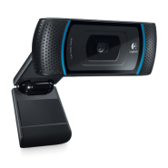 logitech-b910-hd-webcam-new