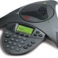 polycom_soundstation_vtx_1000-new