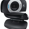 Logitech-HD-Webcam-C615-new