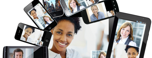 Mobile-video-conference-newer