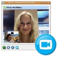 skype_linux_video