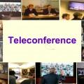 teleconf-new