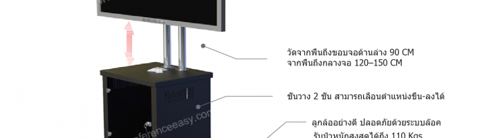 NET3_MobileCart03-new