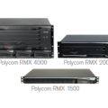 Polycom-rmx-new