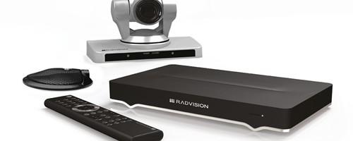 Radvision-SCOPIA-XT2400