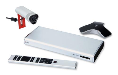 polycom-realpresence-group-300-new