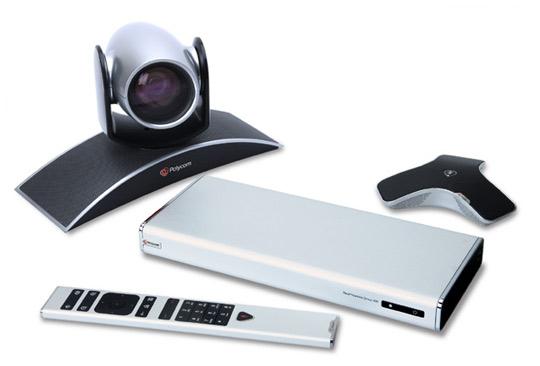 polycom-realpresence-group-500-new