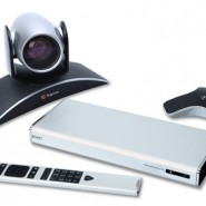 polycom-realpresence-group-5001