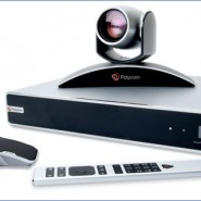 polycom-realpresence-group-700-new