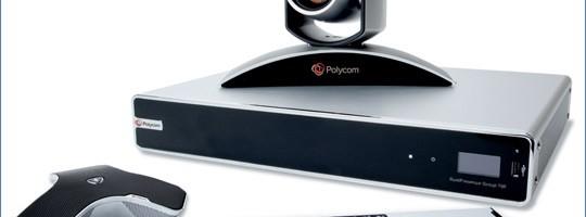 polycom-realpresence-group-700-new