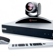 polycom-realpresence-group-7001