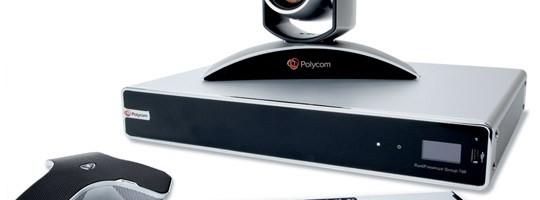 polycom-realpresence-group-7001