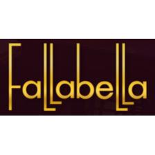ฟาลาเบล่า