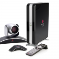 hdx-7000-video-conferencing