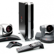 hdx-8000-video-conferencing