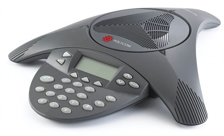 polycom-soundstation-2