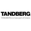 Tandberg (Cisco)