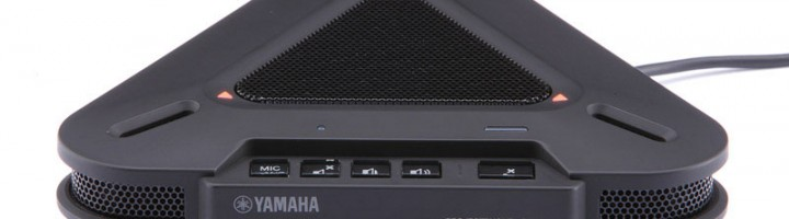 Yamaha-PJP20UR-Top