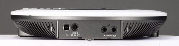 Yamaha-PJP50USB-Connect