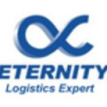 Eternity Grand Logistics Plc.