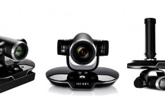Huawei-TE30