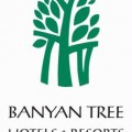 Banyan Tree Resorts & Spas