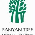 Banyan Tree Resorts & Spas