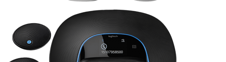 logitech-group-confernceeasy