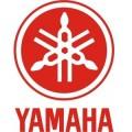 Thai Yamaha Motor Co., Ltd.