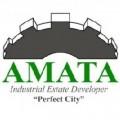 AMATA Corporation PCL.