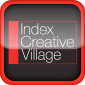 Index Creative Village